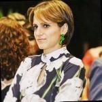Marina Spínola (Fundação Dom Cabral)