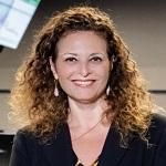Sonia Favaretto (B3)