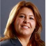 Daniela Sandoval