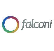 Falconi