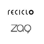 Za9 Comunicação Digital e Reciclo