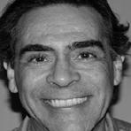 Marcelo Abrantes Linguitte